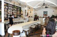 Sud De France Tasting Tables At Donna #41