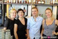 Sud De France Tasting Tables At Donna #43