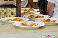 Sud De France Tasting Tables At Donna #45