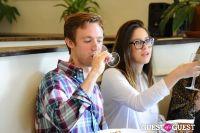 Sud De France Tasting Tables At Donna #46