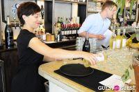 Sud De France Tasting Tables At Donna #55