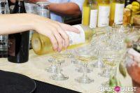 Sud De France Tasting Tables At Donna #56