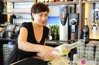 Sud De France Tasting Tables At Donna #57