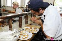 Sud De France Tasting Tables At Donna #68