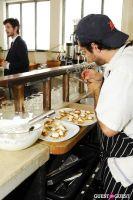 Sud De France Tasting Tables At Donna #69