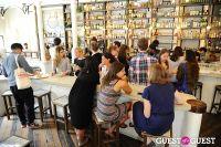 Sud De France Tasting Tables At Donna #83