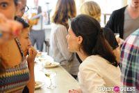 Sud De France Tasting Tables At Donna #84