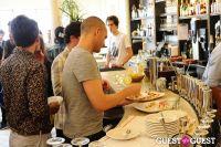 Sud De France Tasting Tables At Donna #87
