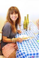 Sud De France Tasting Tables At Donna #93