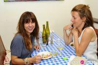 Sud De France Tasting Tables At Donna #94