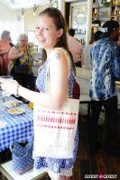 Sud De France Tasting Tables At Donna #98
