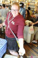 Sud De France Tasting Tables At Donna #100