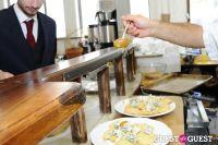 Sud De France Tasting Tables At Donna #112