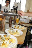 Sud De France Tasting Tables At Donna #113