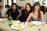 Sud De France Tasting Tables At Donna #122