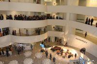 2009 Guggenheim International Gala #5