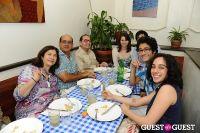 Sud De France Tasting Tables At Donna #132
