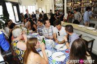 Sud De France Tasting Tables At Donna #136