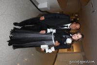 2009 Guggenheim International Gala #6