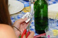Sud De France Tasting Tables At Donna #141