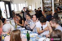 Sud De France Tasting Tables At Donna #145