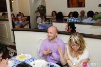Sud De France Tasting Tables At Donna #146