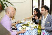 Sud De France Tasting Tables At Donna #156