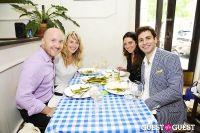 Sud De France Tasting Tables At Donna #158