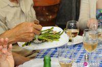 Sud De France Tasting Tables At Donna #160