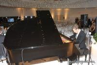 2009 Guggenheim International Gala #9