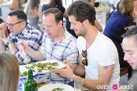 Sud De France Tasting Tables At Donna #169