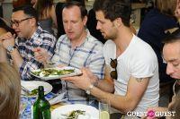 Sud De France Tasting Tables At Donna #170