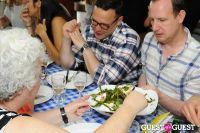 Sud De France Tasting Tables At Donna #171