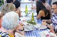 Sud De France Tasting Tables At Donna #172