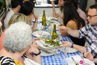 Sud De France Tasting Tables At Donna #173