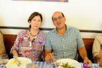 Sud De France Tasting Tables At Donna #175