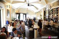 Sud De France Tasting Tables At Donna #177