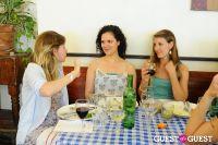 Sud De France Tasting Tables At Donna #194