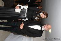 2009 Guggenheim International Gala #12