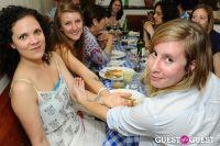 Sud De France Tasting Tables At Donna #204