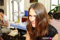 Sud De France Tasting Tables At Donna #231