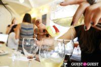 Sud De France Tasting Tables At Donna #232