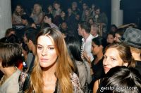 Thrillist Fashion Week #4