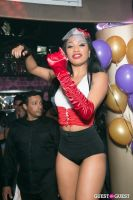 Cabaret/Mood's Bday at Opera #37