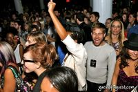 Thrillist Fashion Week #21