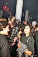 Thrillist Fashion Week #48