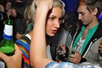 Thrillist Fashion Week #60