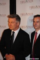 The Eighth Annual Stella by Starlight Benefit Gala #14