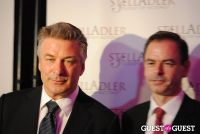 The Eighth Annual Stella by Starlight Benefit Gala #15