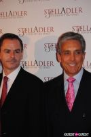 The Eighth Annual Stella by Starlight Benefit Gala #16